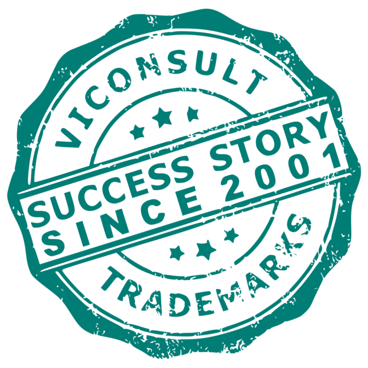 Viconsult has more than 15 years in the b2b services