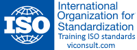 TRAINING IN ISO STANDARDS - MANAGEMENT SYSTEMS
