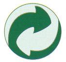 Зеленая Точка Программу